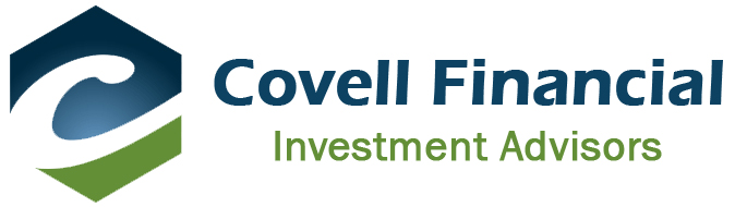 Covell Financial